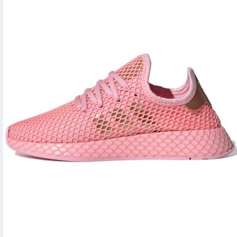 Adidas Originals Deerupt Runner W EF5386 shoes