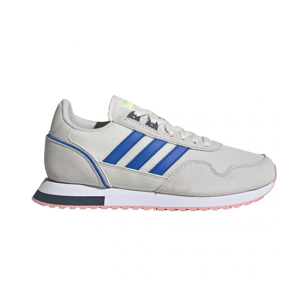 Adidas 8K 2020 W EH1438 shoes