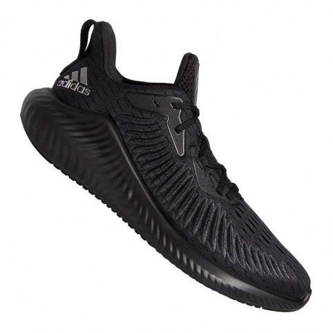 Adidas Alphabounce M G28584 shoes