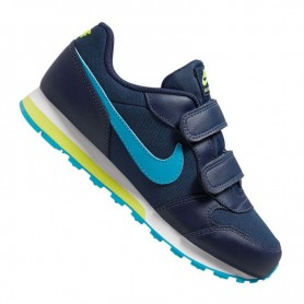 Nike MD Runner 2 Psv Jr 807317-415 shoes