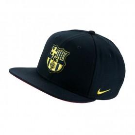 Cap Nike FC Barcelona Pro BV4269-475