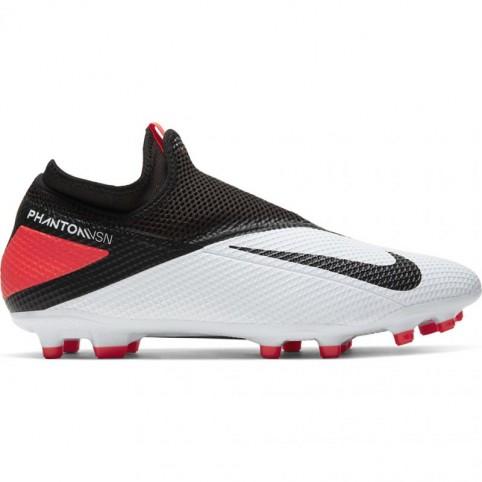 Nike Phantom VSN 2 Academy DF FG / MG M CD4156-106 football shoes