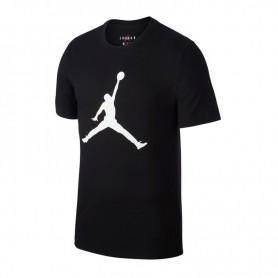 Nike Jordan Jumpman Crew M CJ0921-011