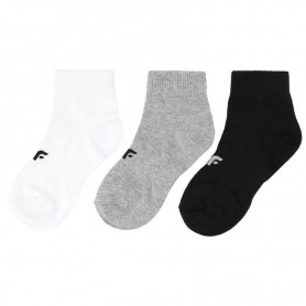 Socks 4F Jr HJL20-JSOM003
