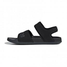 Adidas Adiilette Sandal Jr F35417 sandals