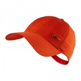 Cap Nike Swoosh Metal H86 943092-891