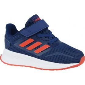 adidas Runfalcon J EG2226