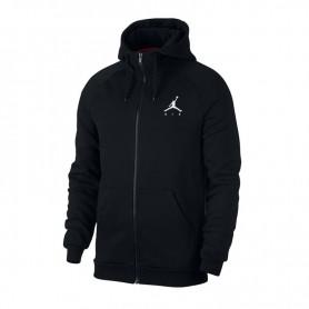 Bluza Nike Jordan Jumpman Fleece Fullzip M 939998-010