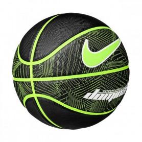 Basketball Nike Dominate 8P N000116504407