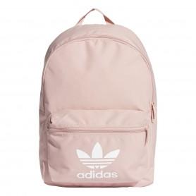 adidas Adicolor Classic Backpack ED8671