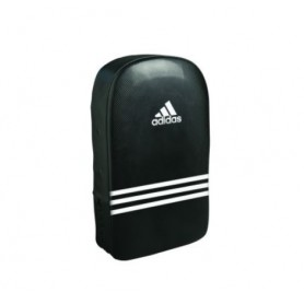 Tarcza adidas STRIKING PAD