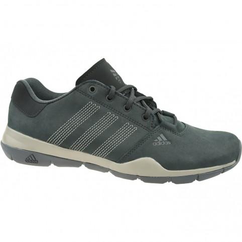 Adidas Anzit DLX M M18556 trekking shoes