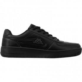 Kappa Bash M 242533 1116 shoes