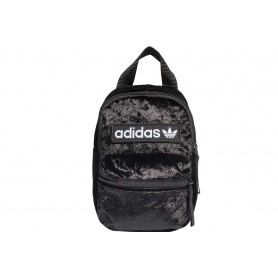 adidas Mini Backpack ED5872
