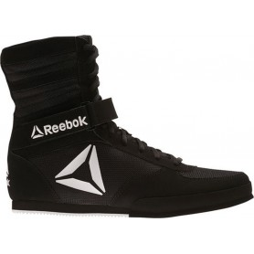 Reebok Boxing Boot CN4738