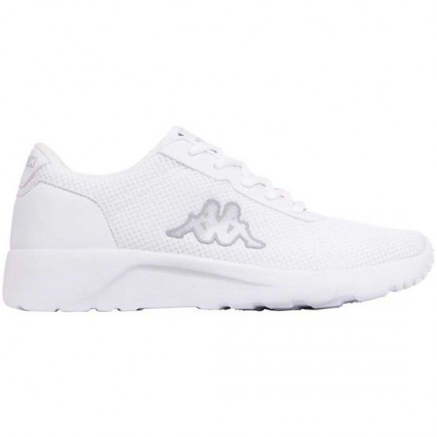 Kappa Tunes OC W 242747 W 1010 shoes