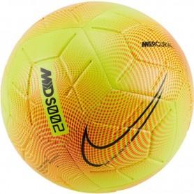 Football Nike Series Strike SC3959-757