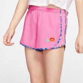 Nike Y Dri Fit Tempo Junior CT8987-693 shorts