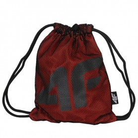Bag 4F HJL20-JBAGM005 62N