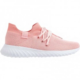 Women's shoes Kappa Zuc 242818 2110