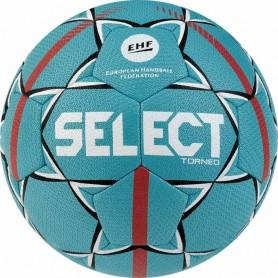 Handball Select Torneo Senior 3 16371 3