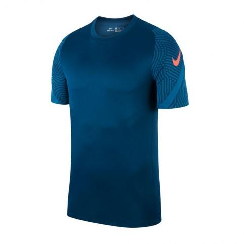 T-Shirt Nike Dry Strike M CD0570-432