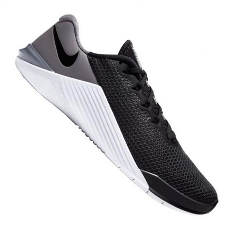 Nike Metcon 5 M AQ1189-002 shoes