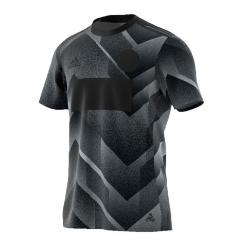 T-Shirt adidas Tango Cage M BQ6887