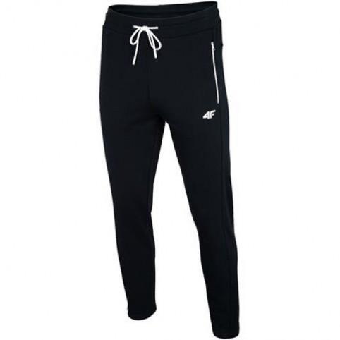 Pants 4F M H4L20 SPMD010 30S