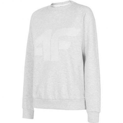 Sweatshirt 4F W NOSH4 BLD001 10M