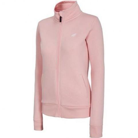Sweatshirt 4F W NOSH4-BLD003 56S