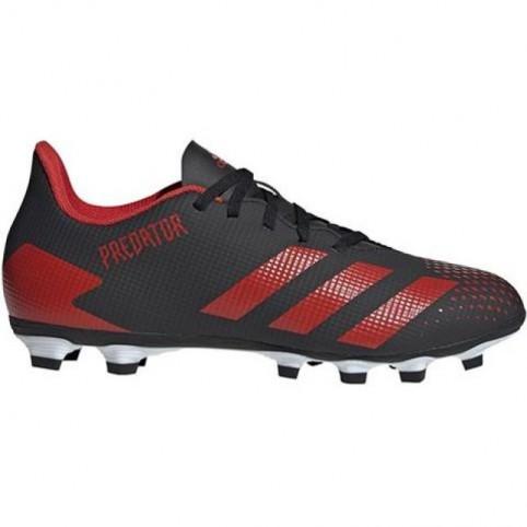 Adidas Predator 20.4 FxG M EE9566 football shoes