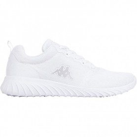 These kappa shoes 1010 U 242685