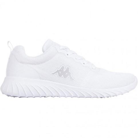 Kappa Ces U 242685 1010 shoes