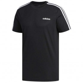 adidas Designed 2 Move 3-Stripes Tee FL0349