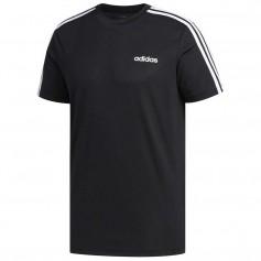 T-Shirt adidas Designed 2 Move 3-Stripes Tee M FL0349