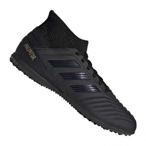 Adidas Predator 19.3 TF JR G25801 football shoes