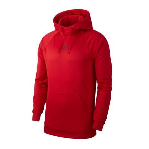 Nike Jordan Therma 23 Alpha M AV3162-687 sweatshirt