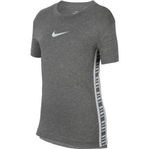 T-Shirt Nike Sportswear Y Junior CT2788-091