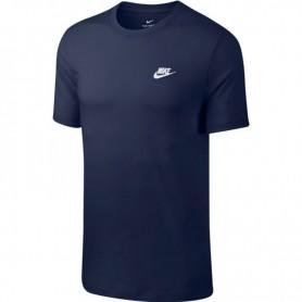T-Shirt Nike Sportswear M AR4997-410