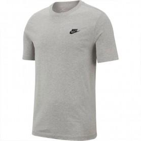 T-Shirt Nike Sportswear M AR4997-064