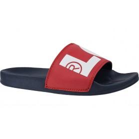 Levi's Batwing Slide Sandal 231548-794-87