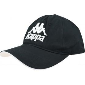 Kappa Vendo Cap 707391-19-4006