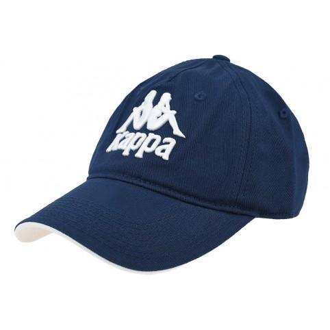 Kappa Vendo Cap 707391-19-4024