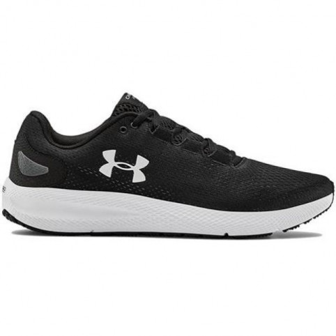 Buty Under Armour UA Charged Pursuit 2 M 3022594 001