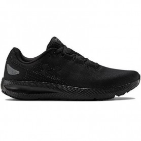 Shoes Under Armour UA Charged Pursuit 2 M 3022594 003