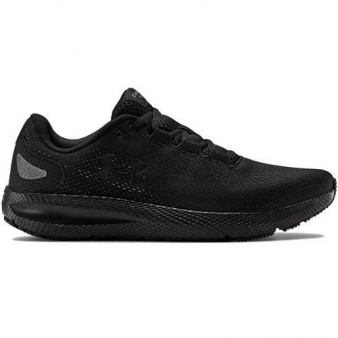 Buty Under Armour UA Charged Pursuit 2 M 3022594 003