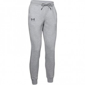 Pants Under Armour Rival Fleece Graphic W 1348549-035