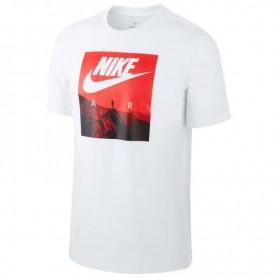 Nike M NSW Tee Nike Air Photo M CK4280-100