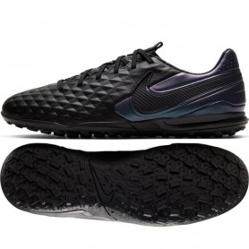 Buty pilkarskie Nike Tiempo Legend 8 PRO TF M AT6136-010